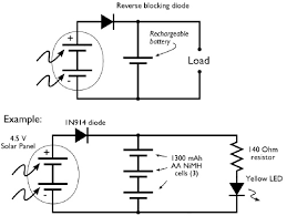 ac dual capacitor wiring diagram images wiring daigram of single diagram together half wave diode rectifier and capacitor on