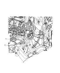 2007 dodge nitro 3 7l engine diagram wiring library 2007 dodge nitro 3 7l engine diagram