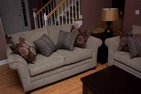 Patterned Living Room Chairs Living Room Furniture For Small Spaces How Far Would You Go To