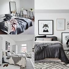 Schockierend Bilder Jugendzimmer Jungen Ikea Ideen Wohndesign