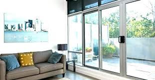 replace window with french doors patio door frame replace door frame glass double sliding patio doors
