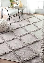 nuloom moroccan rug trellis design trellis diamond trellis rug trellis rug nuloom luna moroccan trellis rug