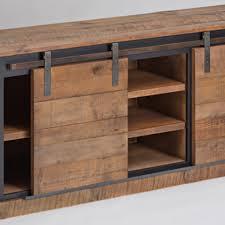 cabinet sliding door hardware inspirational door home design sliding barn door hardware cabis hvac cabinet sliding door hardware