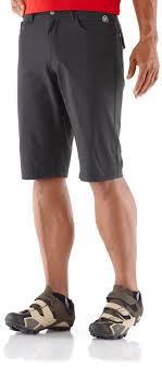 Novara Clothing Size Chart Novara Roxhill Bike Shorts Mens Rei Co Op Shorts