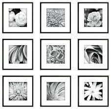 black and white picture frame black and white picture frame wallpaper black white silver picture frames black and white picture frame
