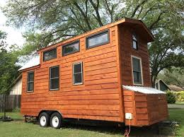 used tiny houses for sale. Tiny Houses For Sale In Arizona Small Homes Pa Lovely Idea House . Used R