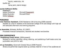 ... resume:Resume Print Out Captivating Basic Resume Print Out Admirable  Printable Indeed Resume Great Print ...