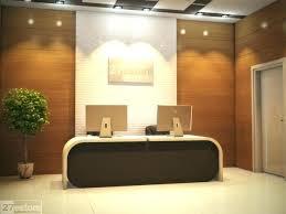 office wood paneling. Dark Wood Paneling Paneled Walls Home Office Ideas