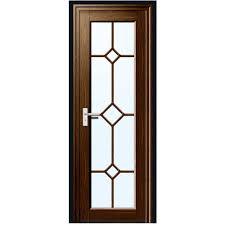 Decorative Door Designs Decorative Front Double Door Decorative Front Double Door Suppliers 19