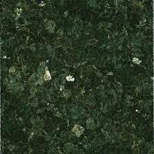 Decora efeitos especiais mármore foi inspirado na beleza e riqueza da pedra mármore, criando um toque sofisticado em sua parede. Adesivo Que Imita Granito Marmore Verde Ubatuba 270x80cm Mercado Livre