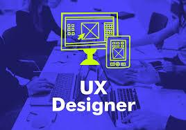Junior Graphic Design Jobs Nz Ux Designer Job Description And Salary Robert Half