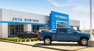 chevrolet dealership cars. chevy dealer lexington ky | used cars richmond jack burford chevrolet dealership s