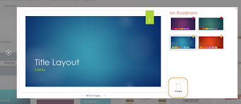 Powerpoint Circuit Theme Microsoft Powerpoint 2010 Theme Download Office Ppt