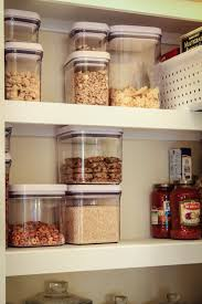 Kitchen Organization Small Spaces Small Pantry Small Kitchen With Corner Pantry Kitchen Stunning