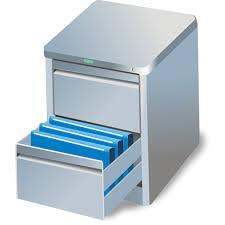 file cabinet icon mac. 512x512 Pixel File Cabinet Icon Mac I