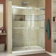 shower door glass types medium size of door glass types within stylish shower door glass shower shower door glass types