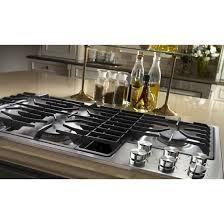 jenn air jgc7636bs. kitchen best 36 jx3 gas downdraft cooktop jenn air within prepare in jgc7636bs i