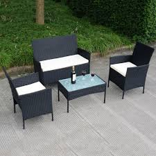 gloster outdoor furniture. Interesting Gloster Furniture Outlet Srjccsclub For Outdoor Sale Plan With Sale.
