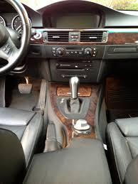BMW Convertible bmw 328i wagon review : 2007 Bmw 3 Series Wagon | The Wagon