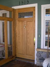 inside front door colors. For Front Best Entry Doors Exterior Door Colors Installation House Custom Arts And Crafts Solid Wood Style Styles Contemporary Ideas Inside Home