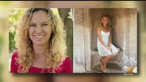 Memorial Service Held For Murdered Costa Mesa Mom – CBS Los Angeles