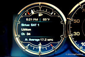 How To Figure Out Gas Mileage C Program To Calculate Gas Mileage Per Tank Vidgif
