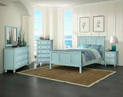 exquisite wicker bedroom furniture. Modest Light Blue Bedroom Furniture View Fresh In Wall Ideas Decoration Monaco Bleu Collection All Exquisite Wicker