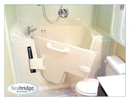 portable shower enclosure stall for elderly impressive stalls seniors disabled confidential handicap bathroom rv