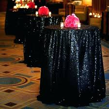 round gingham tablecloth black gingham tablecloth black gingham plastic tablecloth roll paper checd sequin round glitter round gingham tablecloth