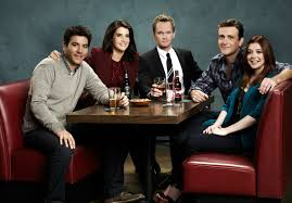tv shows 2016 comedy. how i met your mother tv shows 2016 comedy