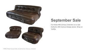 Italian Furniture Modern Italian Designer Furniture Sofas Sofa Beds