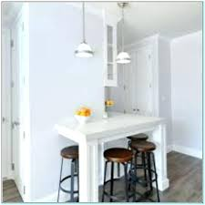 small eat in kitchen ideas the features and images