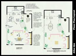Office planning tool Office Furniture Office Planning Tool With Office Design Office Furniture Planning Tools Microsoft Assessment Interior Design Office Planning Tool With Office Design Office Furniture Planning