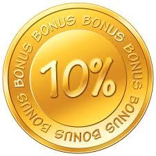 """Résultat de recherche d'images pour """"bonus 10$"""""""