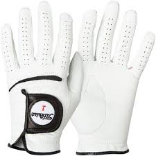 Titleist Players Glove Size Chart Titleist Mens Perma Soft Golf Gloves