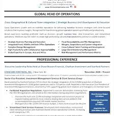 Free Download Resume Unique How To Create Resume Format Beautiful