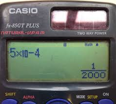 standard form mho maths calculator soup img standard form calculator form full