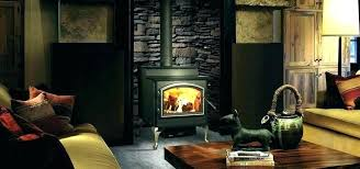 menards gas fireplace or fireplace accessories tore fireplace accessories gas fireplace 57 menards