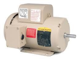 wiring diagram 5 hp baldor motor 1725 rpm wiring printable Single Phase Capacitor Motor Wiring Diagrams Baldor L1512t Motor Capacitor Wiring Diagram baldor l1410t capacitor wiring diagram nilza net