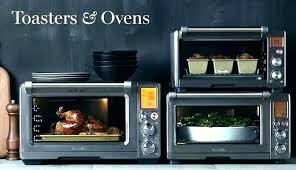 wolf countertop oven wolf oven vs size comparison beach toaster s convection review smart mini wolf