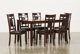 Living And Dining Room Furniture Shop Dining Sets Counter Sets Living Spaces