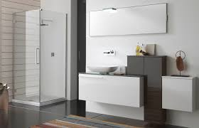 Mobili da bagno moderni ikea ~ bei mobili della vostra casa