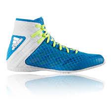 adidas 16 1. adidas-speedex-16-1-mens-blue-boxing-shoes- adidas 16 1