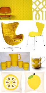 yellow furniture. Yellow Chair Furniture N