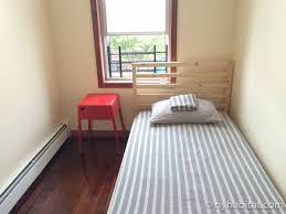 ... New York 4 Bedroom Roommate Share Apartment   Bedroom 1 (NY 17086)  Photo ...