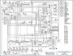 power commander wiring diagram product wiring diagrams \u2022 Portable Generator Wiring Diagram power commander 3 wiring diagram bestharleylinks info rh bestharleylinks info power commander v wiring diagram cbr1000rr