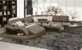 design of drawing room furniture. Simple Design Unique Sofa For Drawing Room Designs  Inside Design Of Furniture