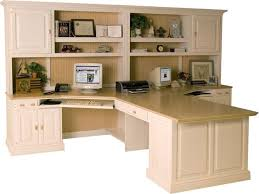 person office layout. Two Person Desk Design Ideas For Your Home Office Desks Regarding Furniture Prepare 1 Layout