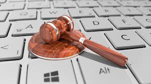 Cyber Law Scope Of Cyber Laws Cyber Law Online Contracts Summing Up