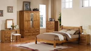 bedroom furniture makeover. Pine Bedroom Furniture Makeover C